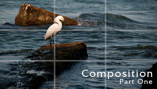 Guide To Composition Part One