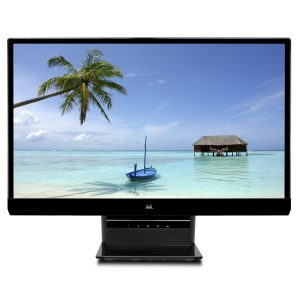 Viewsonic IPS Monitor