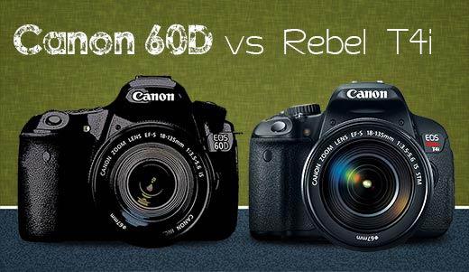 Canon-60D-vs-T4i-feat