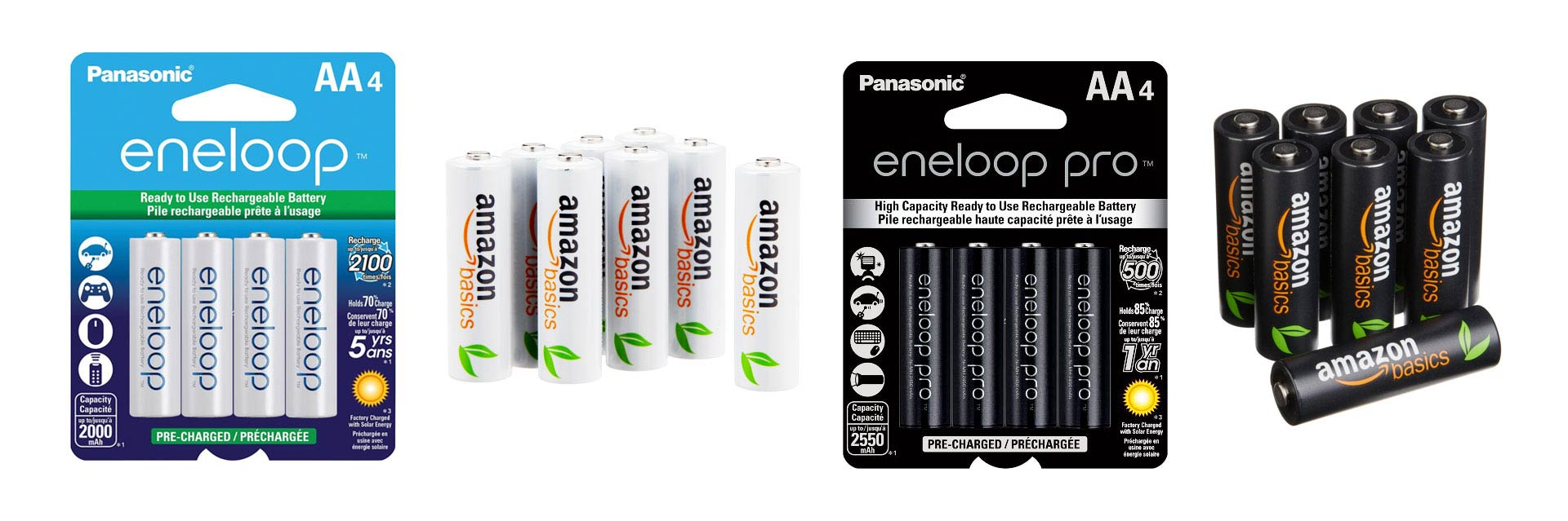best rechargeable aa nimh batteries for your flash don t buy eneloops light and matter. Black Bedroom Furniture Sets. Home Design Ideas