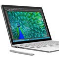 Mircosoft Surface Book