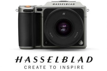 hasselblad-x1d-inspire