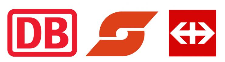 german-austrian-swiss-train-logos-wh