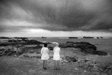 Photography in Morocco: Essaouira