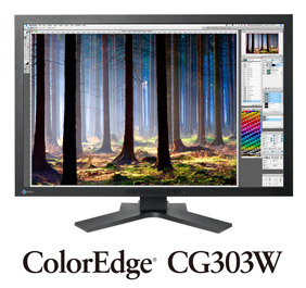 Best Monitors for Photo Editing : Is it REALLY that important