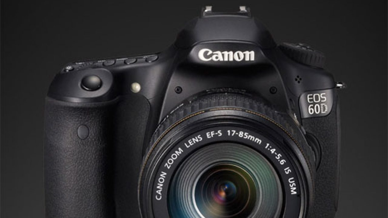 Canon 7D vs 60D vs Rebel T2i : Best Choice? – Light And Matter