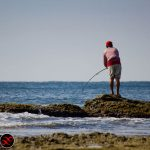 Picture-1 kentingfisherman