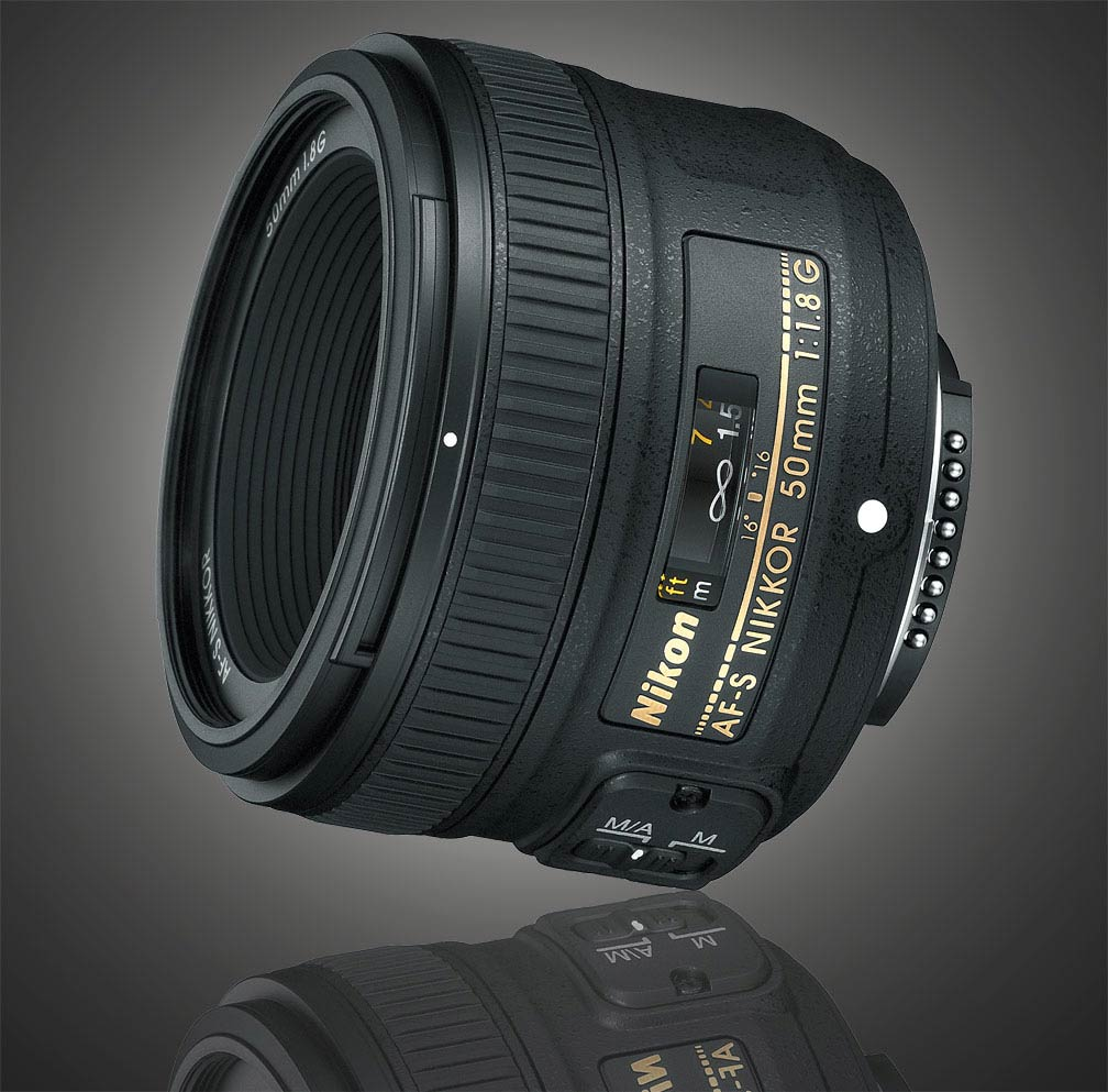 New Nikon 50mm f1.8G – Light And Matter de28348f291