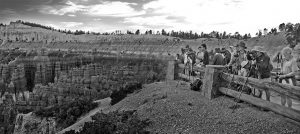 Bryce Canyon Photographers