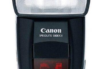 canon 580ex ii : Will the 590ex have radio eTTL?