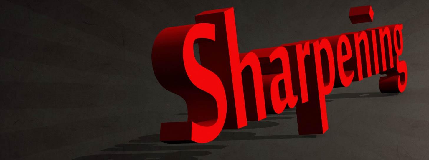 Sharpening in Adobe Lightroom and Camera RAW