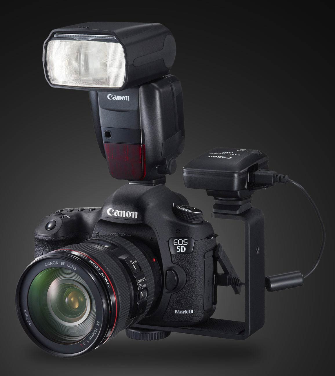the waiting is over canon 5d mark iii announced light. Black Bedroom Furniture Sets. Home Design Ideas