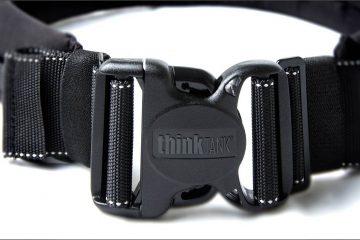 Think Tank Speed Belt