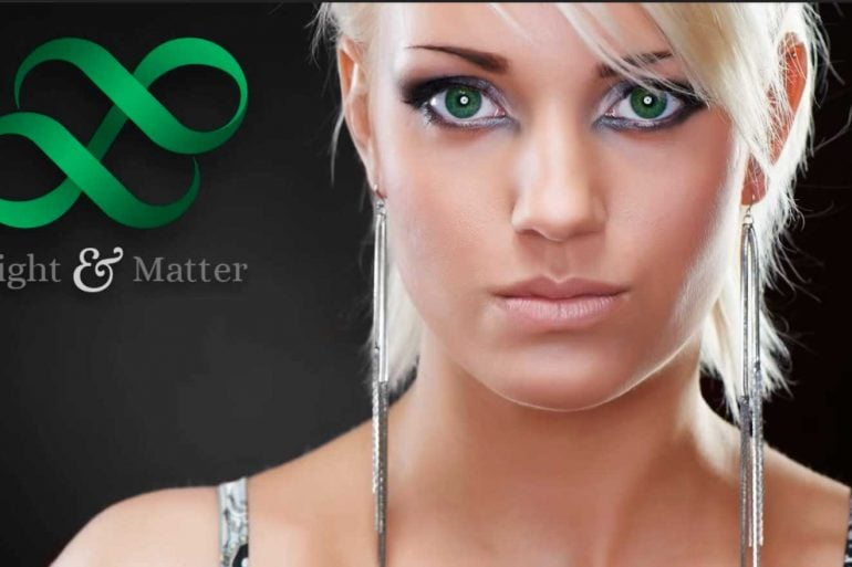 photoshop cs6 tutorials for beginners step by step