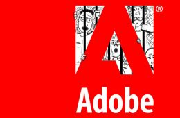 Adobe Trapping Users in Cloud