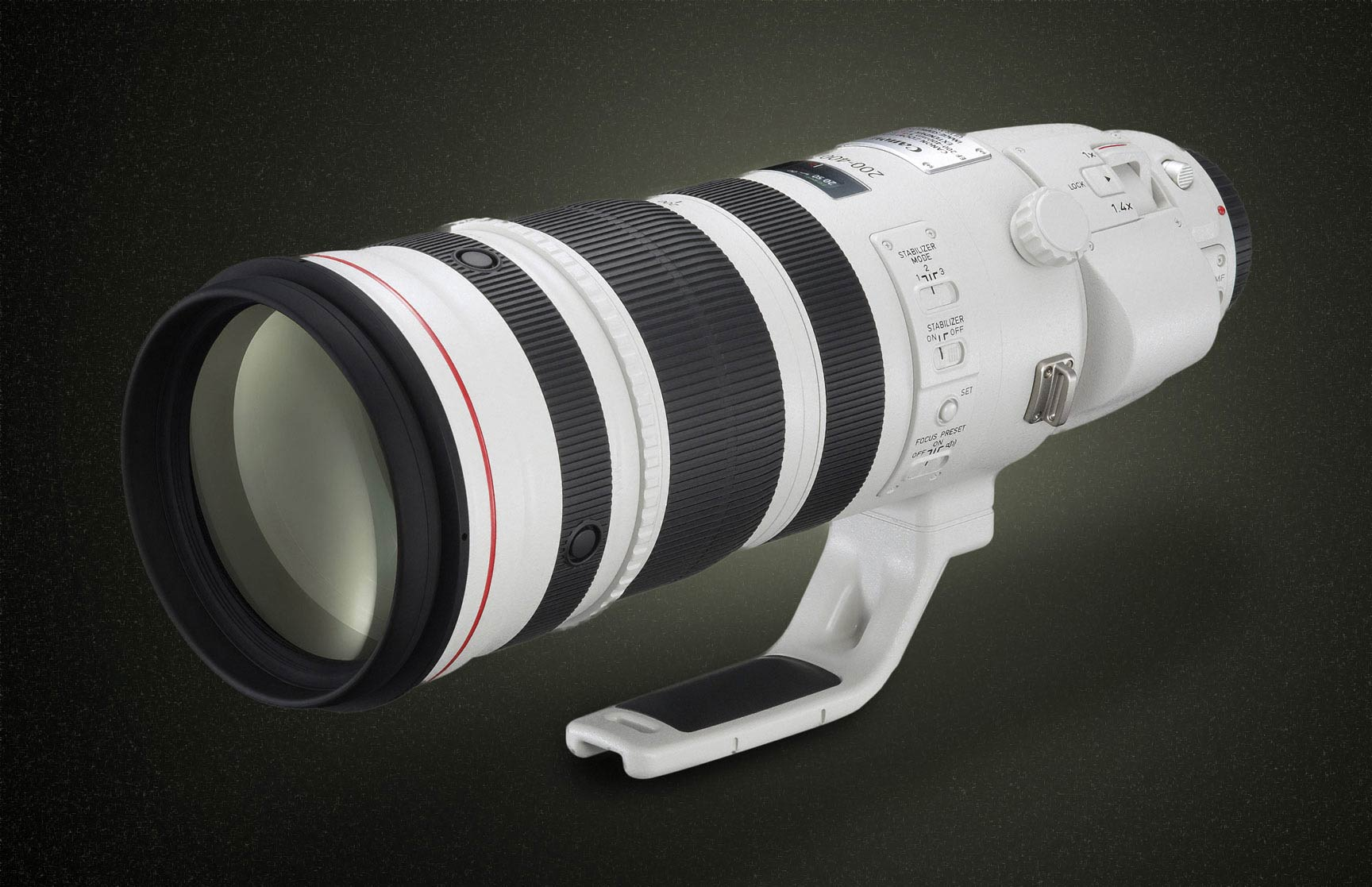 canon finally announces 200 400mm f 4 is usm light and matter. Black Bedroom Furniture Sets. Home Design Ideas