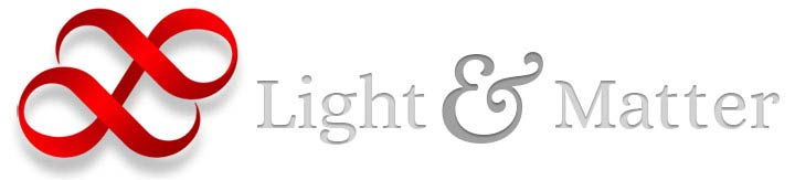 Light And Matter - Essential Elements of Photography