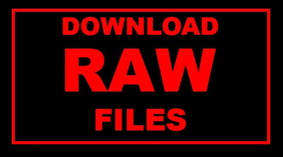Download Raw Files