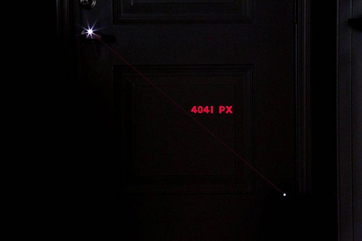 K83A8747-1080
