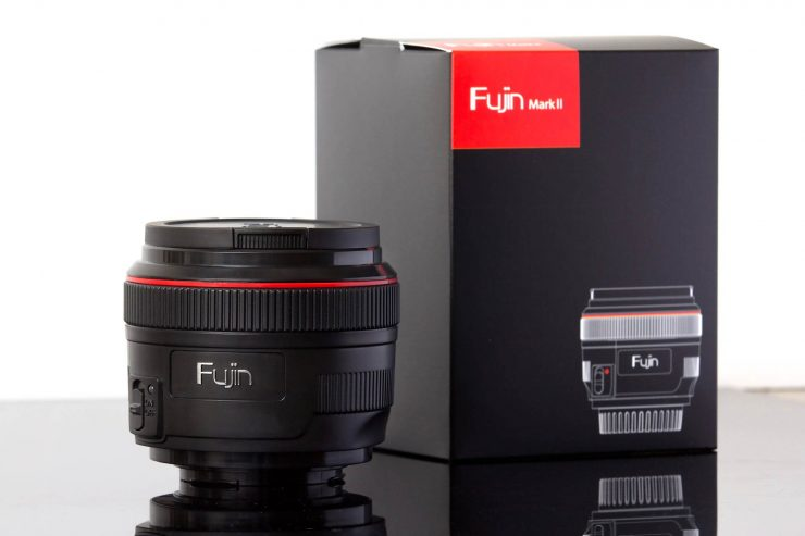 fujin-mark-ii-with-box-for-canon