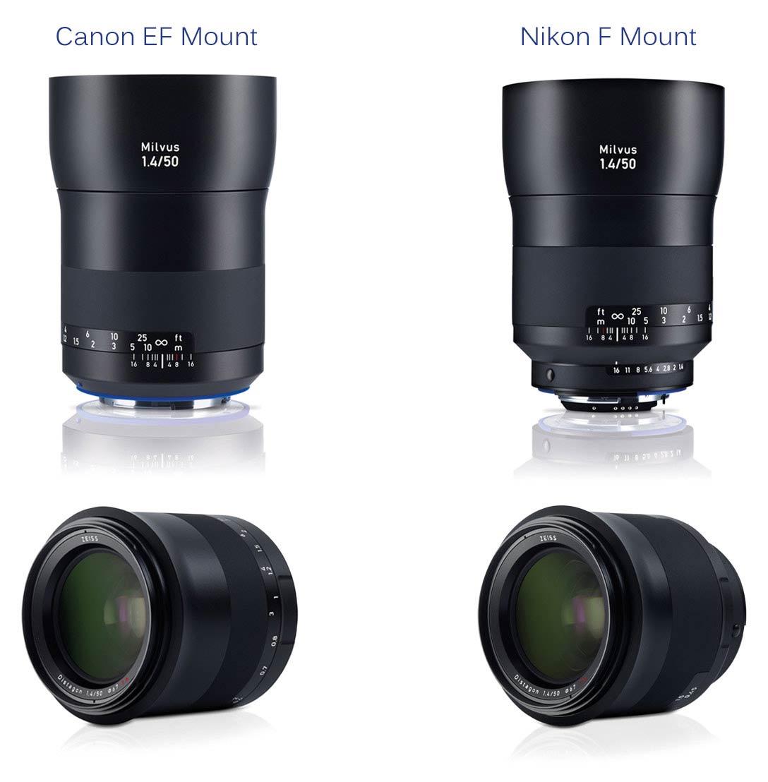 sony a7 manual focus lenses