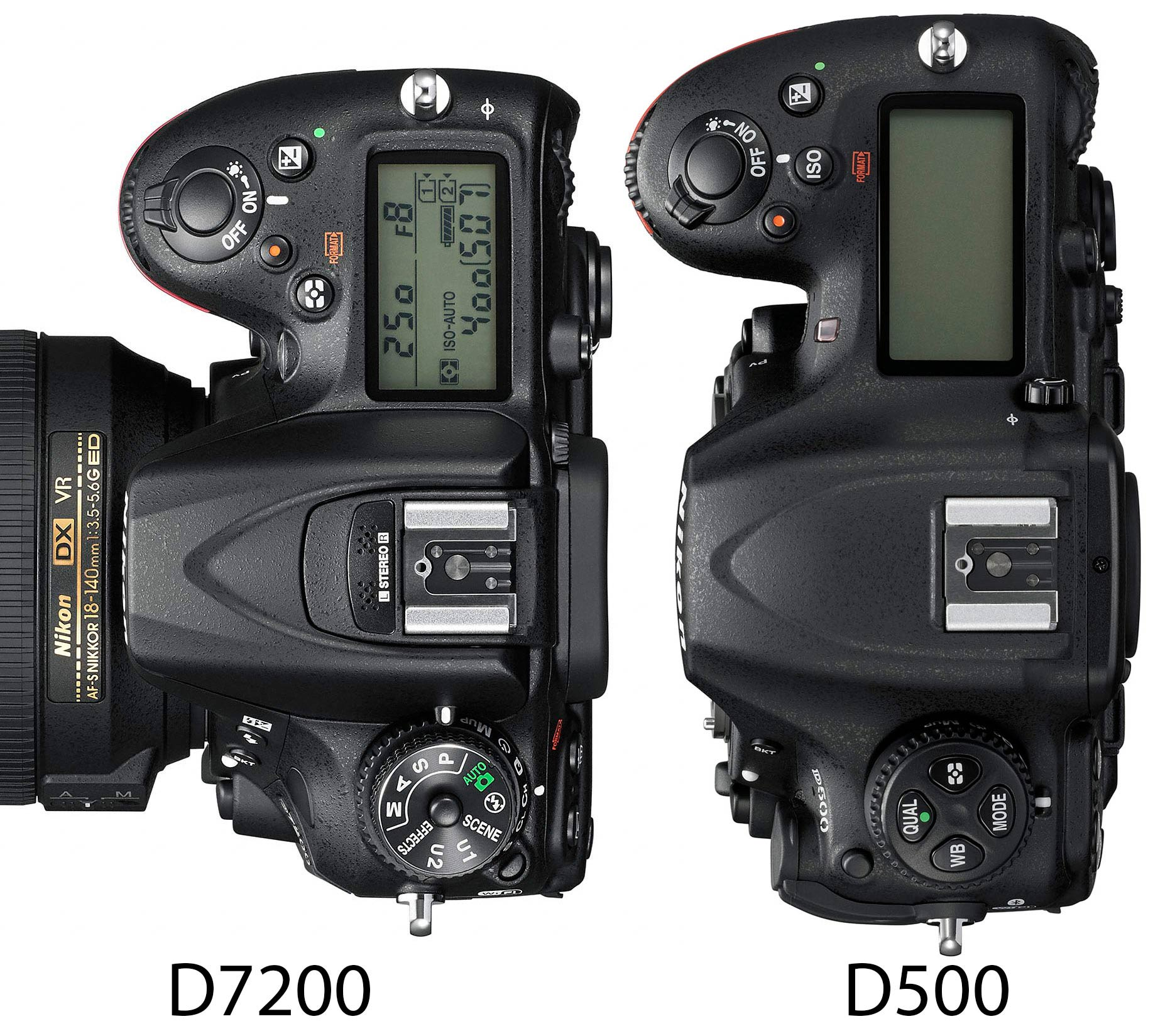 best commercial camera with Nikon D7200 Vs D500 Which Should You Buy on Savannah Guthrie Facetimes Baby Daily Today Set Article 1 moreover Sunsilk Black Shine Print Ad February 2014 likewise Cimg0855 moreover Shabana Azmi Top Five Films 17111 besides Nikon D7200 Vs D500 Which Should You Buy.