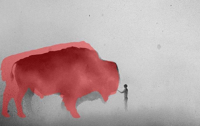 fog-paint-bot-red