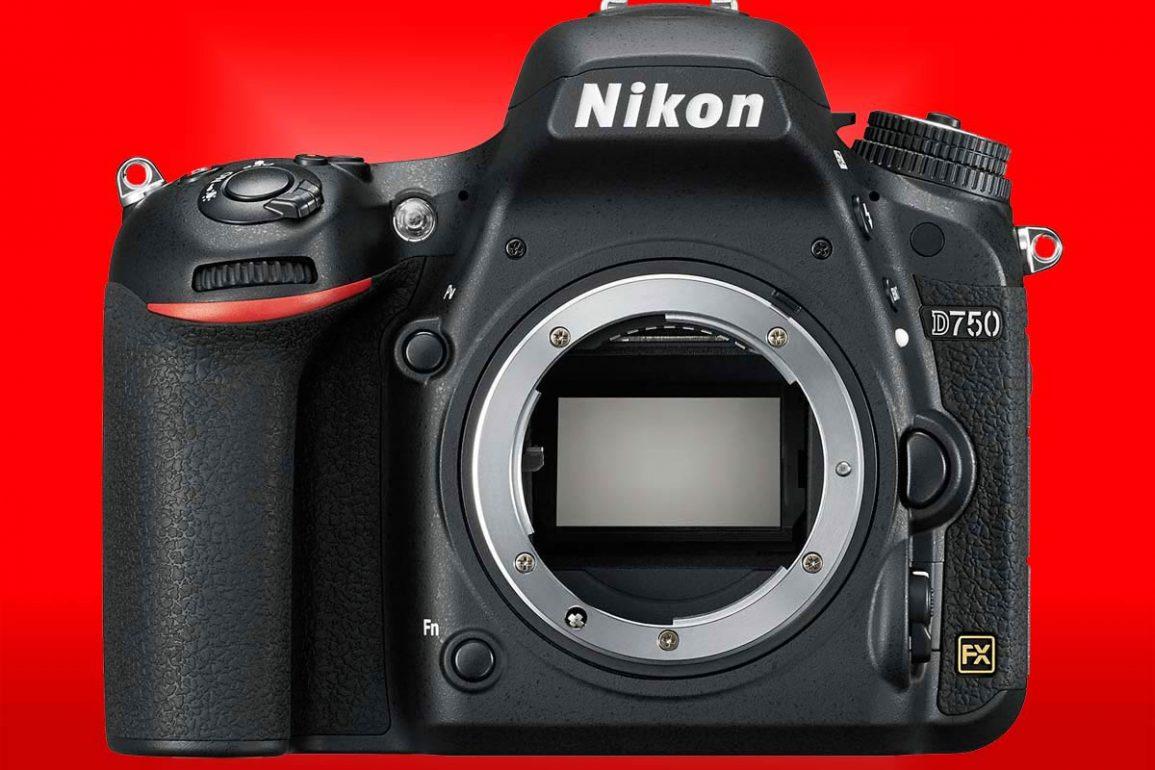 More Bum Nikon Cameras Recalled – Light And Matter