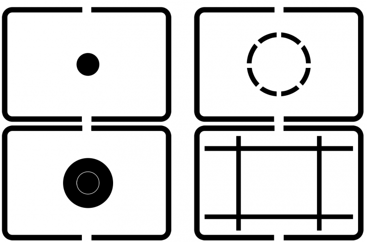My proposed Canon metering icons.