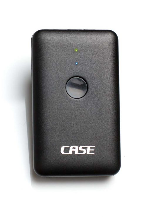 CASE Air Wi-Fi Tether