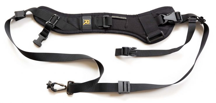 blackrapid strap
