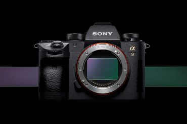 SONY Announces the a9 Mirrorless Camera: A Photojournalist's Dream?