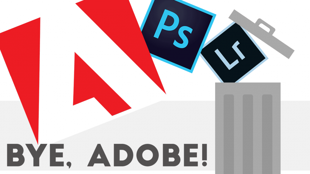 Adobe Cc 2017 Download Reddit