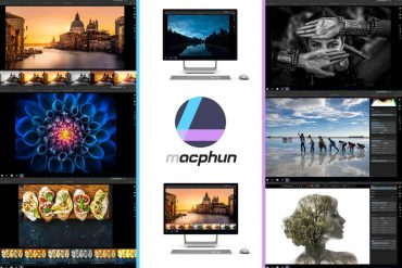 Macphun's Luminar  Expanding to Windows this Summer