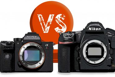 Sony A7R III vs Nikon D850: Which Should You Buy?