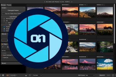 On1 Photo RAW 2018 Released : Aims to Replace Lightroom
