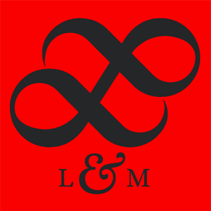 Light And Matter Logo