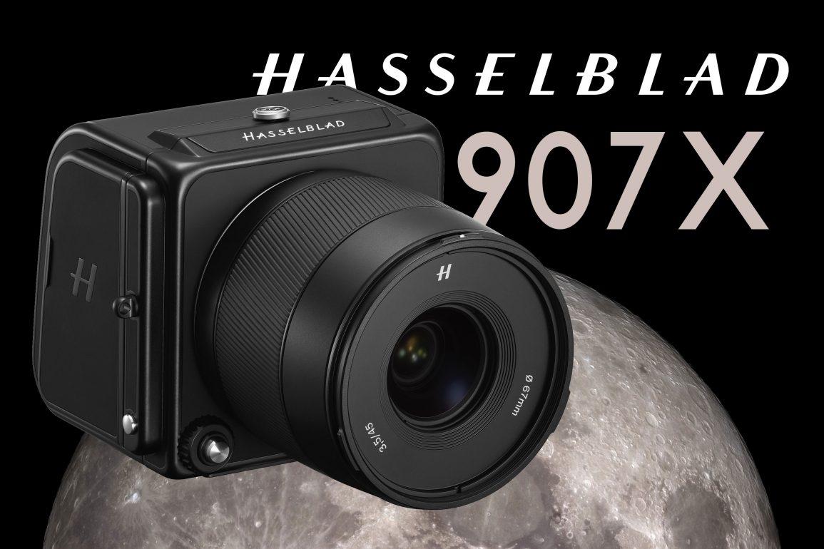 Sony Full Frame Lenses >> New Fuji Lenses, Hasselblad 907X Moon Landing Edition, Sony A7R IV Pre-Orders Open – Light And ...