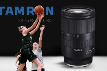 basketball players with tamron 28-75mm lens