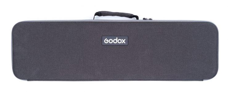 Godox TL60 case