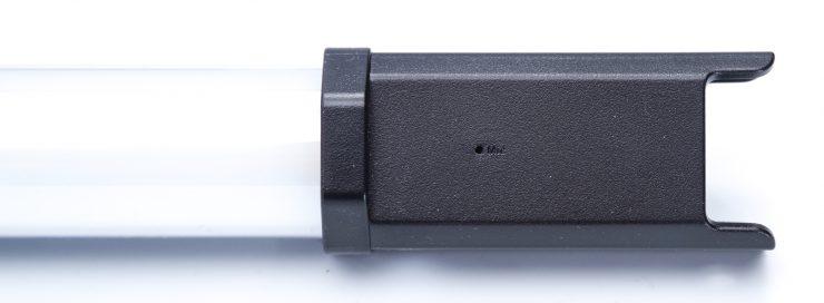 Godox TL60 mic