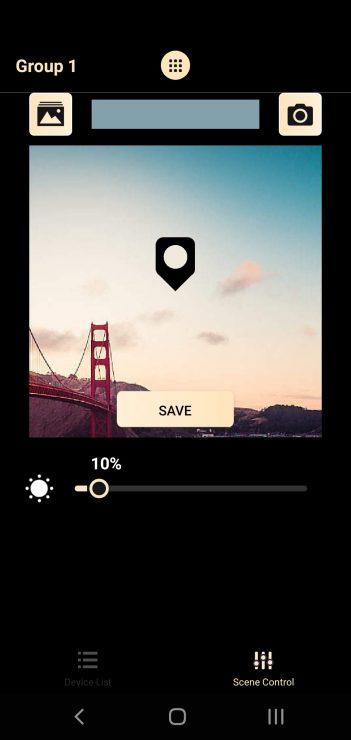 Godox TL60 app