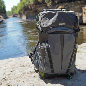 Rotation180 34L backpack