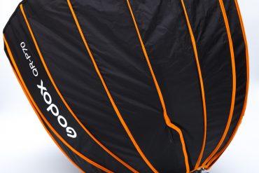 Godox QR-P70