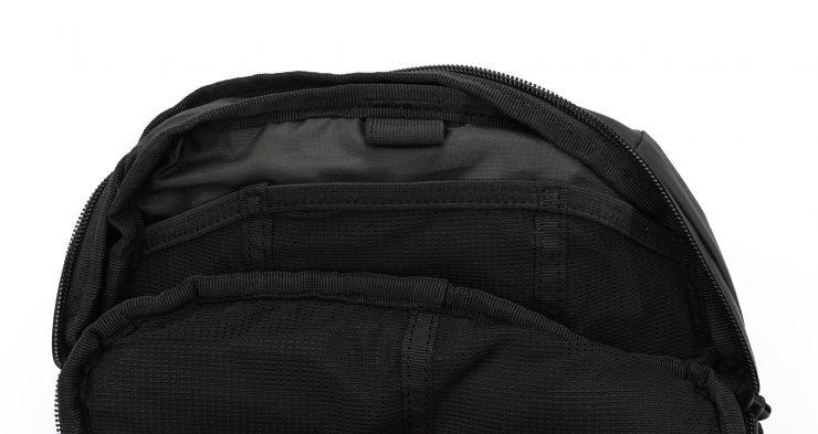 Wandrd Tech bag