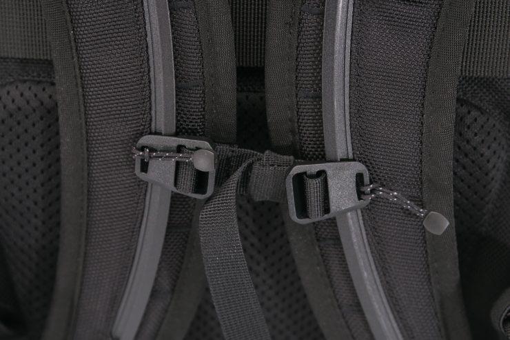 Wandrd Prvke chest harness