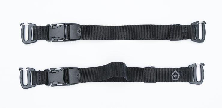 Wandrd Prvke straps