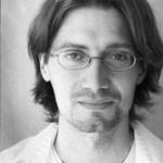 Profile picture of Matthew Gore